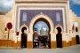 المدن المغربية العتيقة شاهدة على التعايش الديني والثقافي
