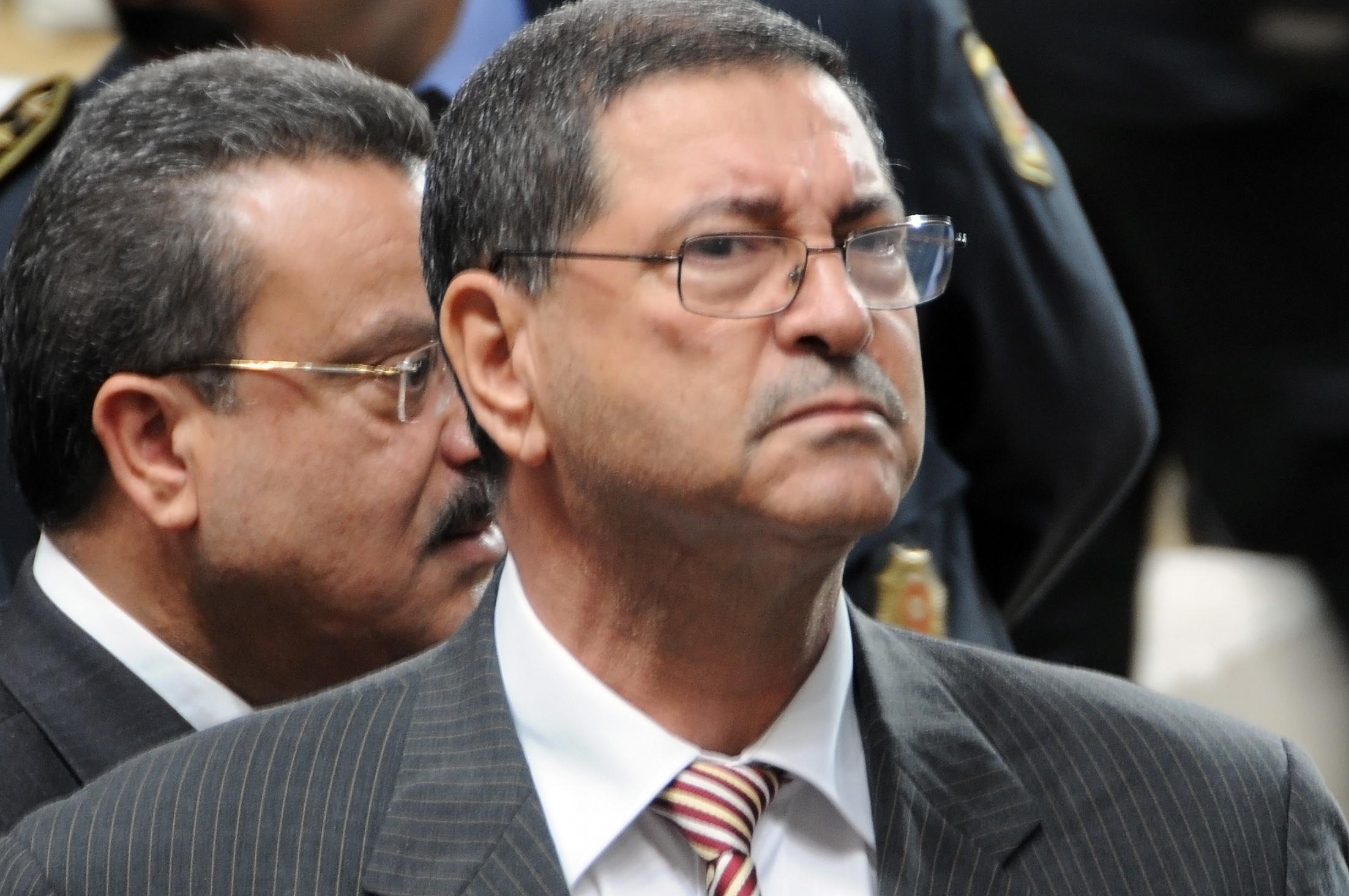 السبسي يكلف الحبيب الصيد تشكيل الحكومة التونسية