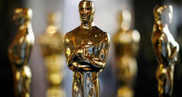 ترقب لترشيحات جوائز الأوسكار اليوم