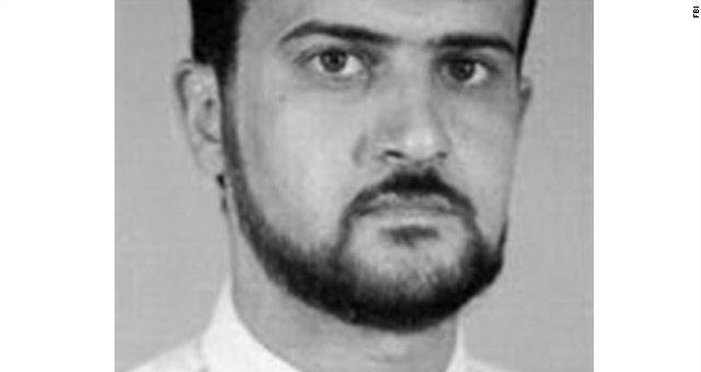 وفاة أبو أنس الليبي بالمستشفى بنيويورك