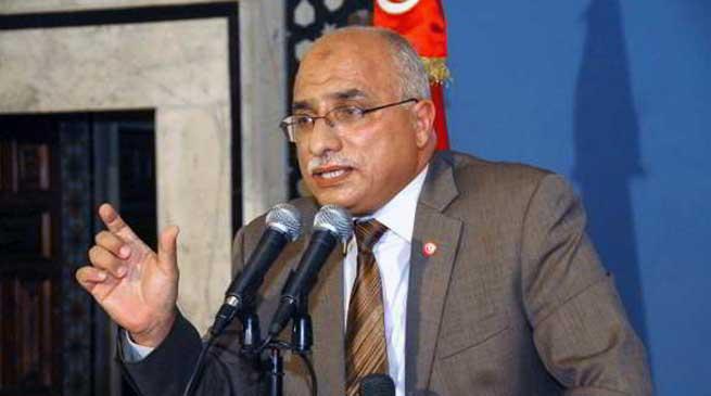 وزير النّقل التونسي:المفاوضات مستمرّة لتفادي إضرابا جديدا