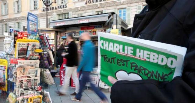 فرنسا منقسمة على نفسها بشأن
