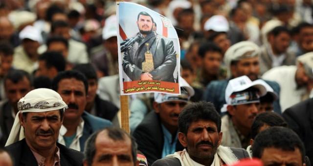 دول الخليج تعقد اجتماعا عاجلا بخصوص اليمن