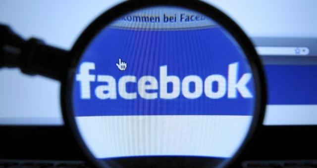 فايسبوك يعلن عن تاريخ حذف الحسابات المنشأة بألقاب وأسماء وهمية !!