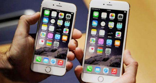 طريقة لحظر المكالمات المزعجة بهواتف «آي فون»