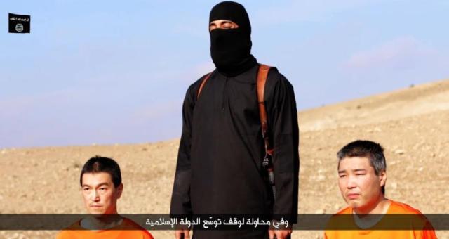 الدبوز بعد أحداث شارلي: نحن لا نقتل باسم الله، والإرهاب لا دين له