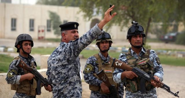 مقتل 55 مسلحا من