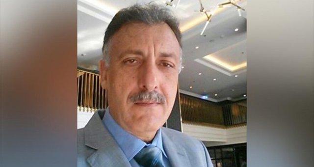 اختفاء مسؤول ليبي رفيع بوزارة النفط واحتمال تعرضه للاختطاف