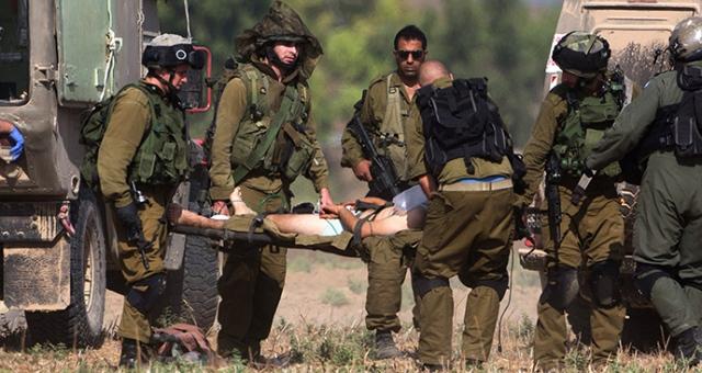 إسرائيل تقصف جنوب لبنان بعد مقتل 4 جنود