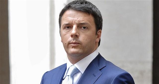 رينزي يحذر من التضييق على الهجرة داخل أوروبا