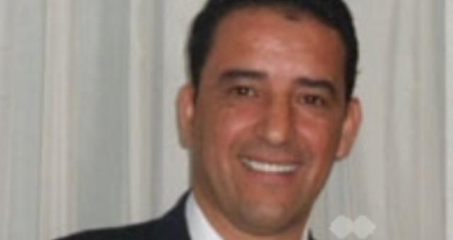 رئيس كوت ديفوار يقوم بزيارة رسمية للمغرب بدعوة من الملك محمد السادس