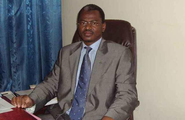 وفد مغربي يبحث في نواكشوط علاقات التعاون والشراكة بين جامعتي القرويين وشنقيط