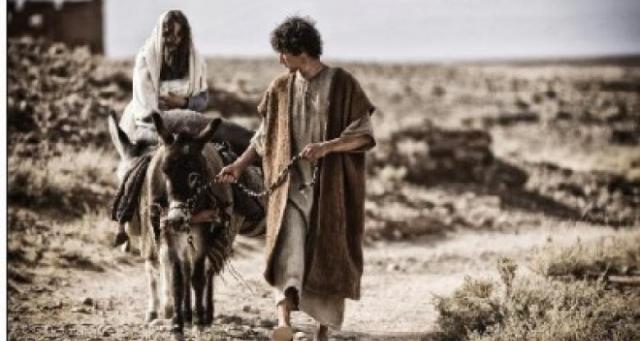 ممثلين مغاربة يتلقون تهديدات بعد مشاركتهم في