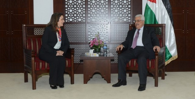 المغرب يعزز دعمه لدولة فلسطين في المجالات التقنية المرتبطة بتدبير الموارد المائية