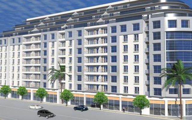 اتفاقية في مراكش لتمويل إنجاز 6000وحدة للسكن الاجتماعي في الكوت ديفوار