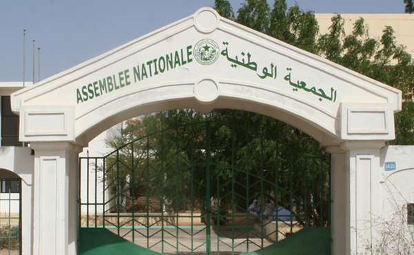 مجلس الوزراء يعتزم إلغاء انتخابات مجالس شيوخ موريتانيا