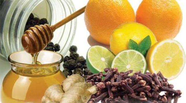 10 انواع فواكه للوقاية من امراض الشتاء