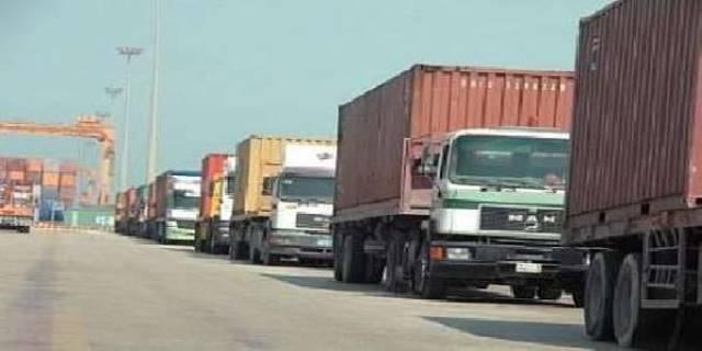 تجار موريتانيا غاضبون من رفع المغرب رسوم الجمركة