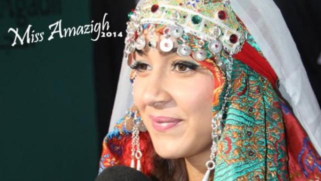 10 مغربيات يتنافسن على لقب ملكة جمال الأمازيغ