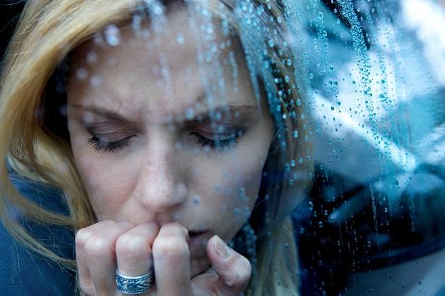 اكتئاب الشتاء... أعراضه وطرق علاجه