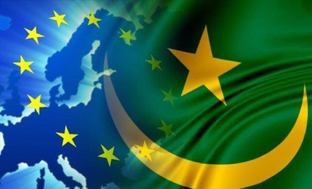 العلاقات الموريتانية و الاوروبية تزداد توترا لأسباب سياسية