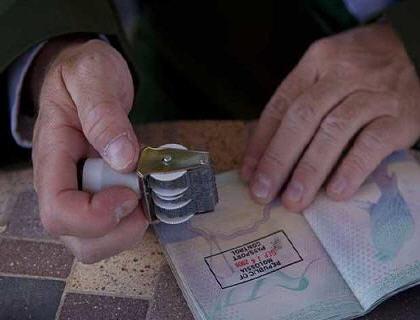 ارتفاع طلبات تأشيرة شنيغن في المغرب بنسبة 7.2 في المائة