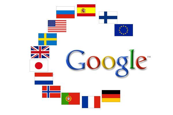 غوغل توفر لمستخدميها إمكانات جديدة في الترجمة