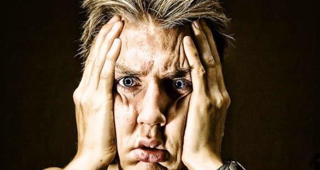 3 كلمات سحرية للتغلب على الضغوط اليومية
