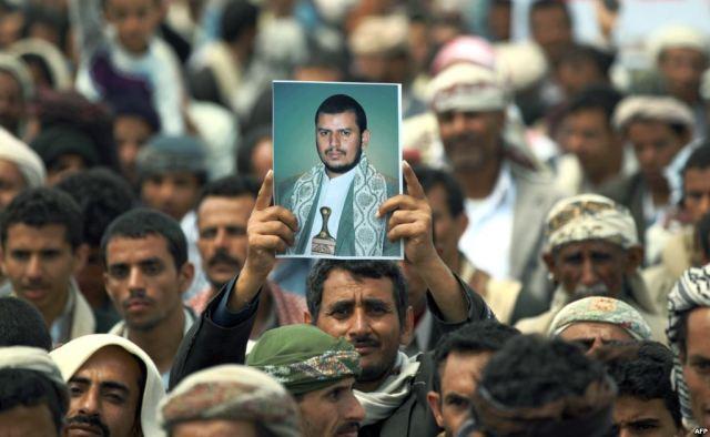 المغرب يشترط حصانة قضائية لمسؤوليه لإصلاح العلاقات مع فرنسا