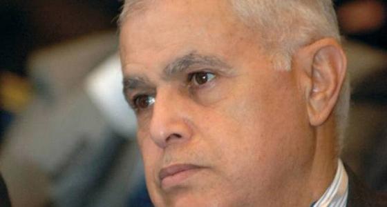 عبد المجيد عطار: الجزائر تقترب من استهلاك احتياطي الصرف وصندوق ضبط الإيرادات