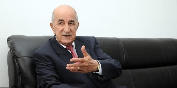 وزير السكن والعمران والمدينة يقترح مرسوم لتخفيف إجراءات التنازل على المساكن الاجتماعية