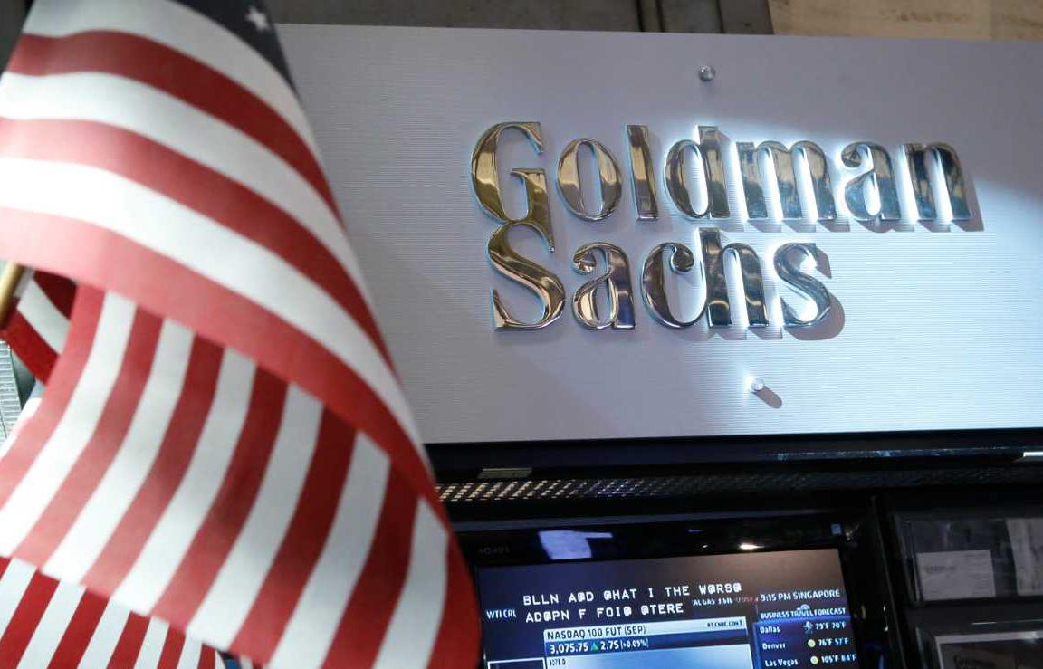 رئيس جولدمان ساكس: انتظروا قريبا برميل البترول بـ 30 دولارا فقط