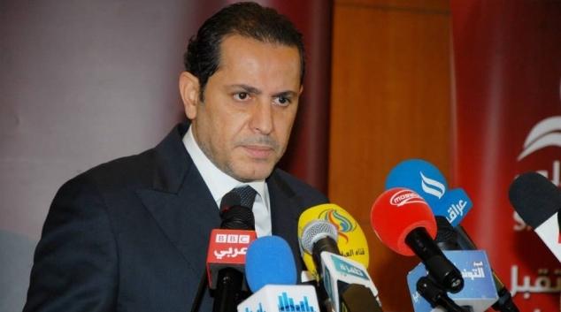 سمير العبدلي: تركيبة الحكومة التونسية أضعفت حظها في نيل الثقة