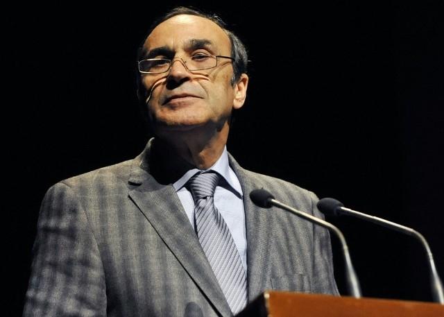 الاتحاد الاشتراكي يعفي خيرات ويعين المالكي مسؤولا عن إعلام الحزب