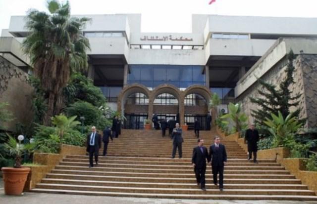 إحالة 8 متهمين على الوكيل العام للملك لدى محكمة الاستئناف بالرباط بشبهة الإرهاب