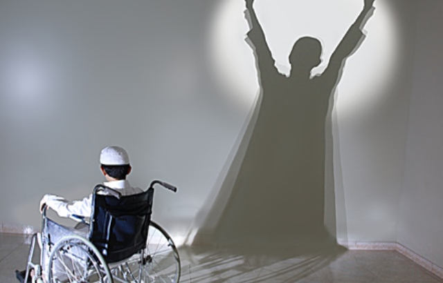 لقاء تشاوري في تطوان حول مشروع قانون لحماية الأشخاص في وضعية إعاقة