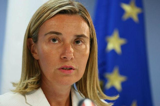ترحيب أوروبي بتعزيز فرعي المجلس الوطني لحقوق الإنسان بالداخلة والعيون في الصحراء المغربية