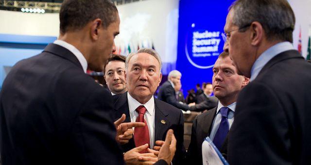 روسيا تهاجم أوباما بعد خطابه أمام الكونغرس