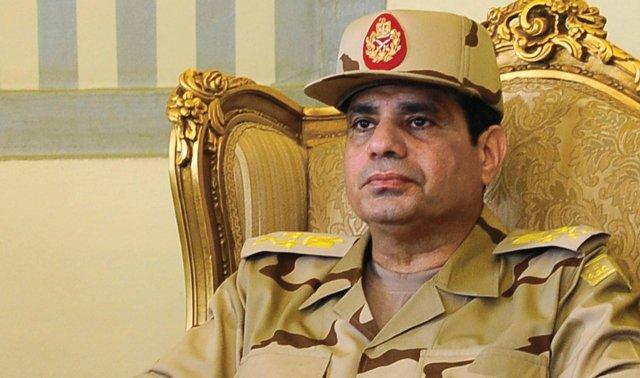 تقرير التلفزيون المغربي عن الوضع في مصر يثير عدة تساؤلات..والمسؤولون لايجيبون