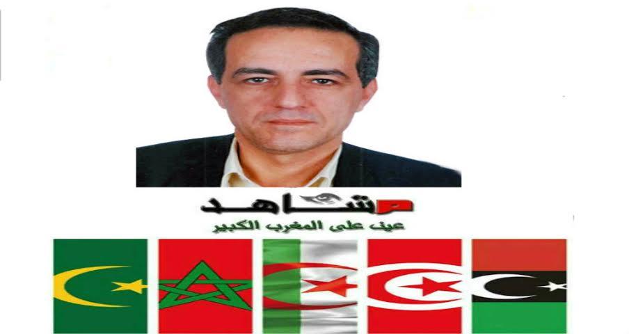 الرابطة تصدر عقوبات مالية على أبرز الفرق التونسية