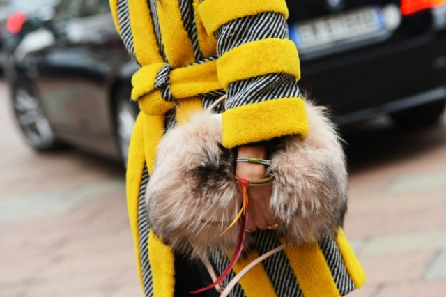 street-style-fur-accessories-1