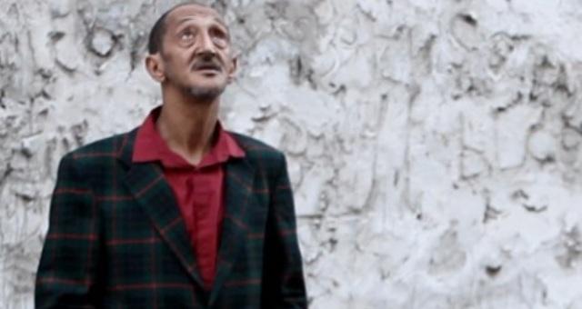 المغرب يشارك بفيلمين في مهرجان واغادوغو
