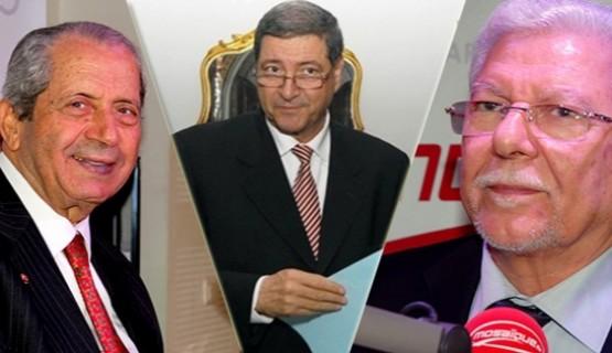 تونس..انطلاق المشاورات الحكومية