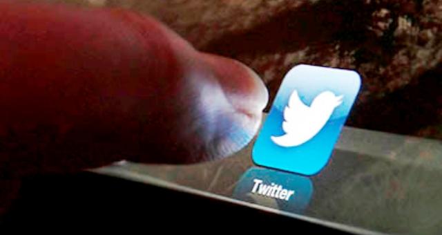 «تويتر» يغضب مستخدميه بإضافة خدمة جديدة