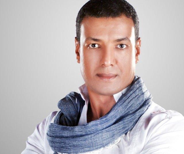 هشام الجخ.. التأشيرة