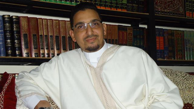 أبو حفص