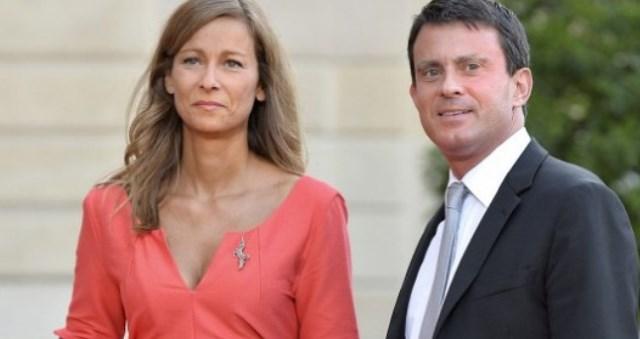 زوجة رئيس الحكومة الفرنسية في الرباط لإحياء حفل موسيقي