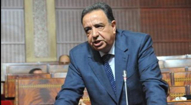 تيار الراحل أحمد الزايدي يصادق على تأسيس حزب جديد في المغرب