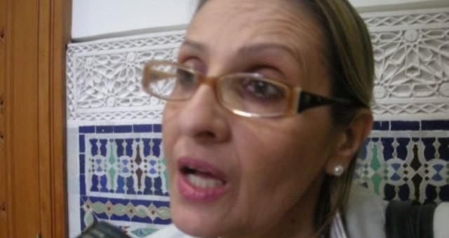 منظمة حقوقية تستنجد بتونس والجزائر لحماية 300 افريقي مسيحي في ليبيا