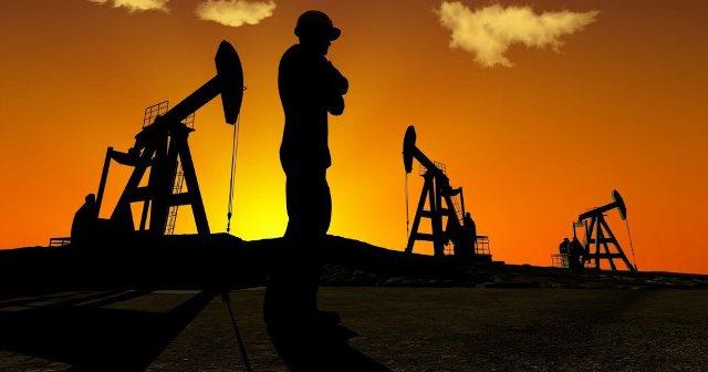 عمارة: من السابق لأوانه الحسم في مآل التنقيب عن النفط في المغرب